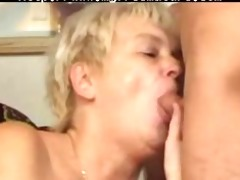 older copulates the chap older aged porn granny