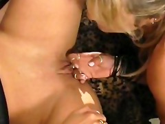 she squirts untill it is hurts once more - scene 1