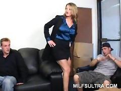 sexy d like to fuck kayla quinn