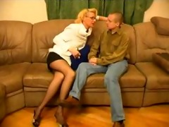 russian granny womensex with juvenile guys010