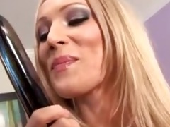 charming d like to fuck can to have enjoyment