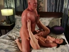 super hot mother id like to fuck miss k two
