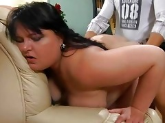 plump mature willing for threesome intense fucking