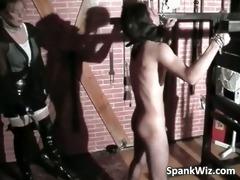 poland domination act where naughty