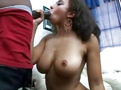 sexy wifes