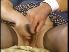 mamma and allies 8 hot matures and a dude