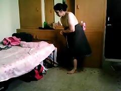 indian aunty 79109