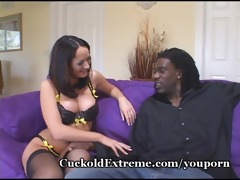sexy sweetheart likes what she is does