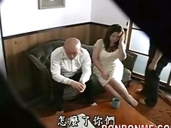 mother fuckted by son in front of father 78