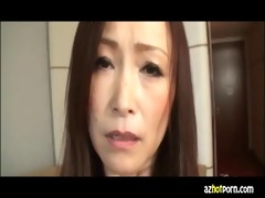 azhotporn.com - obscene language japanese madam