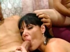 groupsexed mother i