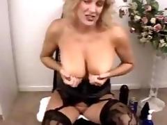 way-out aged amateur blonde hardcore massive sex