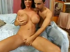 deauxma nailed by fellow