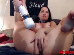 pornstar mother i double marital-device