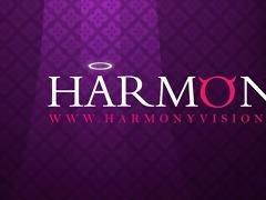 harmony vision roxy jezel ultimate anal floozy