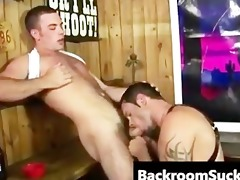 lez boyz with big jocks part10