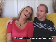 cock-hungry sweetheart