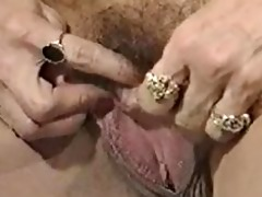 huge d like to fuck love button