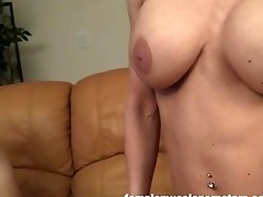 kendra craving - longing for 3 of 8
