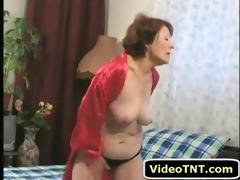 hawt older mother i granny porn fuck nude