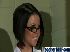 sexy bigtits teachers need hardcore fuck clip-58