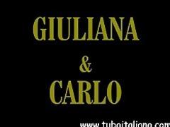 italian legal age teenager wife moglie 35nne