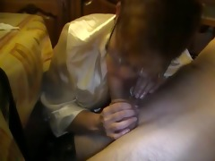 french older love my sexe
