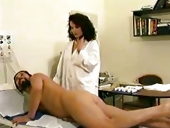 breasty mother i nurse treatment