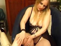 blondinette dannecy raconte son rdv