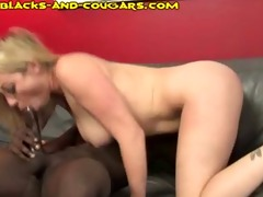 blonde mother i t live without dark anal