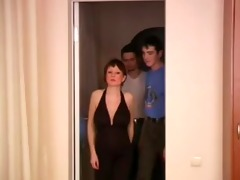 pregnant russian mother id like to fuck fucks