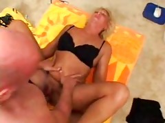 debbie lien aka xxxena receive shit out of her
