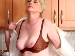 secrets of sexually excited older 2 - scene 6