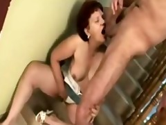 mature catarin r17 older older porn granny old