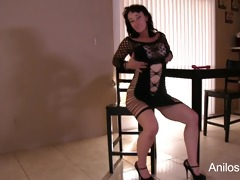 st porn episode for breasty mature mommy
