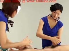 soari massage educate