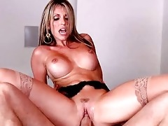 sexually excited breasty d like to fuck banging a