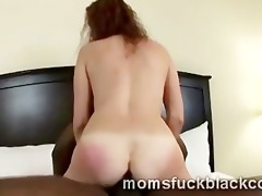 very sexually excited aged redhead bitch taryn