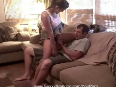 d like to fuck bed quickie is worthwhile