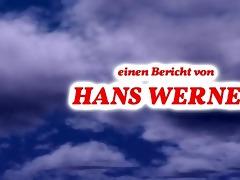 german swinger party - fick-orgie bei freunden