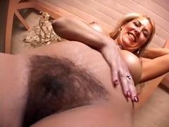 mother id like to fuck fucks and sucks
