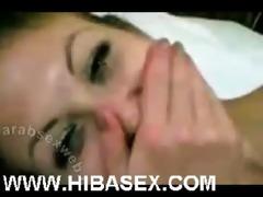 fucking arabic anal arabian hibasex.com