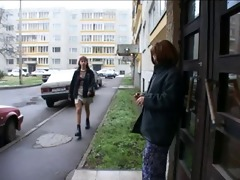 russian mamma and beauty 20 of 94
