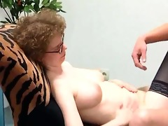 this pounder lust aged whore hadn\t have a sex