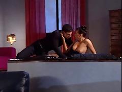 napoli decadente (011110) full italian movie scene