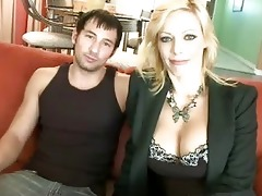 hot encounter with very hot bigtits d like to