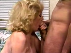 over 39 and hummin (4)
