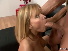 lascivious d like to fuck makes late night a-hole