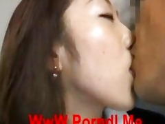 japan porn d like to fuck public fellatio on