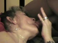 large tit swinger wife